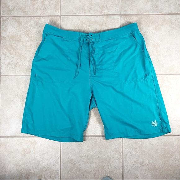 01f0bf6f58 UV SKINZ Swim | Board Shorts | Poshmark